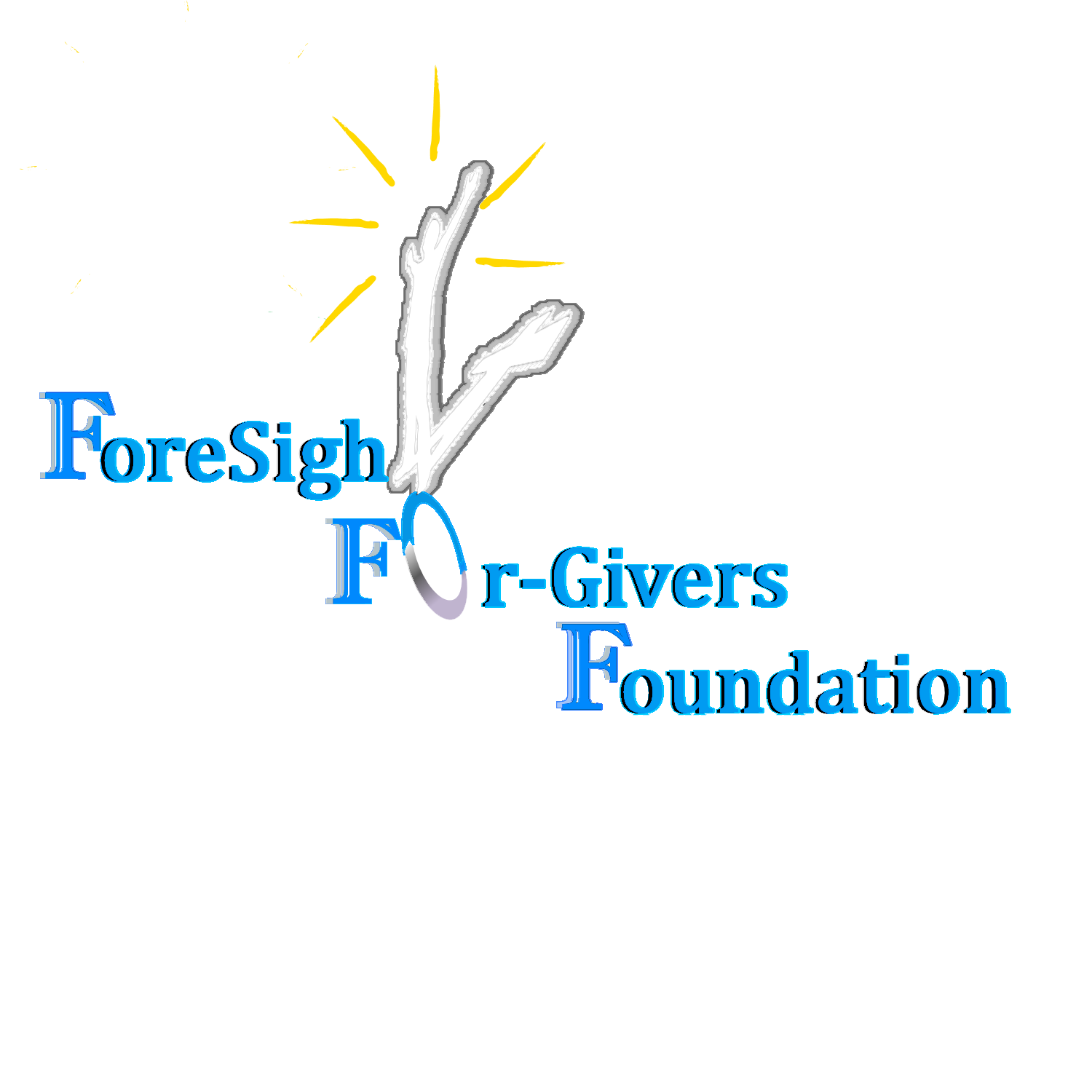 Foresight For-Givers Foundation, Inc.